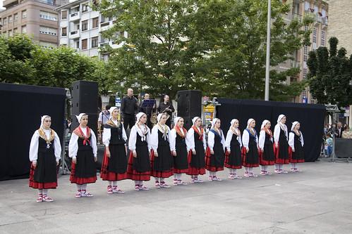 2008-06-14_Kezka-dantzari-eguna_FL_207