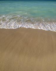 (lindilindi) Tags: ocean blue sea vacation holiday beach water beautiful beauty vertical fun island photography hawaii coast sand paradise pacific oahu turquoise wave exotic shore tropical melinda aloha allrightsreserved turqoise kailua lanikai copyrighted hawaiiset availableforsale lindilindi melindapodor podor beachesset
