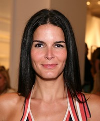 """Actress, Angie Harmon at the opening of Chanel Boutique and Charity Event hosted by Manger Kathleen Checki of  Simply Consistent Management (""""-Simply Consistent Management."""" , """"-Kathleen Chec) Tags: female naturalmakeup nomakeup longblackstraighthair middlepart beverlyhills charity harmon simply consistent actress redcarpet redcarperevent laworder angieharmon simplyconsistent simplyconsistentinc management managementandconsulting kathleenchecki personalmanager personalassistants brandmanager celebrities entertainmentmanagement businessmanagement managementconsultants businessconsultant businessmanagementservices personalmanagementservices brandmanagementservices managementfirm managementconsulting businessmanagementconsultants personalmanagement consultantsmanagement brandmanagement consultants personalmanagementservice smallbusinessconulting brandmanagementconsulting kathleencheckipersonalmanager simplyconsistentmanagement top10artistmanagementservicesinla topentertainmentmanagerinlosangeles topbusinessmanagerbeverlyhills top10consultantcompanyinlosangeles topentertainmentmanagerkathleenchecki topentertainmentmanagementfirminlosangeles top10entertainmentmanager toptenmanagementfirmsinlosangelessimplyconsistent toplosangelesmanagementfirm topentertainmentmanagerinlosangelesca topconsultingfirminlosangeles toptalentmanagerinbeverlyhills topbusinessmanagementservices bestbusinessmanagementservices bestentertainmentmanagementservices besttalentmanagementbeverlyhills leadingtalentmanager topmanagementfirminlosangeles topentertainmentfirminlosangeles topentertainmentmanagementfirm topcharityfundraiserinbeverlyhills topconsultingfirm leadingeventcoordinator leadingtalentmanagementfirm topmanagementfirm bestoflosangelespersonalmanager angieharmonatsimplyconsistentcharityevent chanelboutique"""