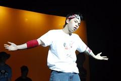 _dsc4572 (oliverpayton) Tags: bristol university ubu danceproject danceproject2008