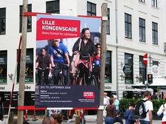 Copenhagen Campaign