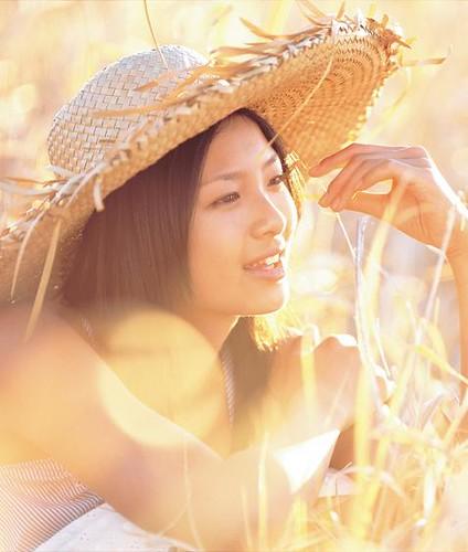 榮倉奈々の画像41006