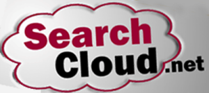 searchCloud search engine