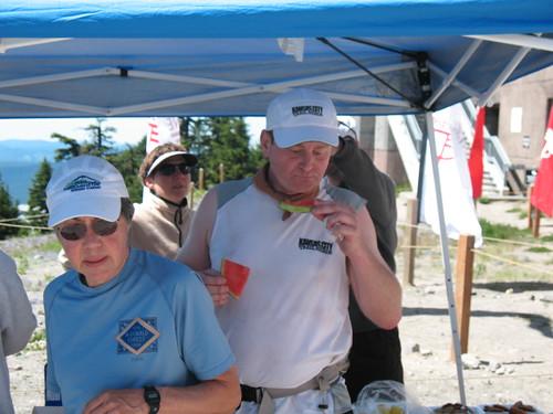 2008 OBF & PCT 168