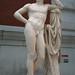 Paris - Antonio Canova - Série de Nova Iorque: o Museu de Arte Metropolitan - New York's series: The Metropolitan Museum of Art - IMG_20080727_8754