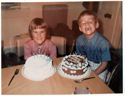 scott-and-carol-have-cake-1975