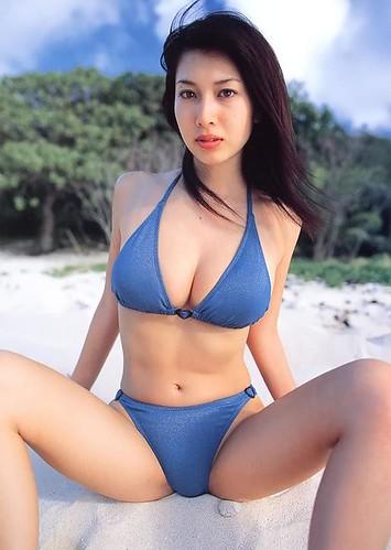小林恵美 画像21