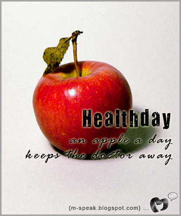 06082008_healthday