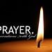 Prayer  Conversations with God