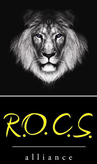 The ROCS Alliance LOGO - Realty Operating and Control Services