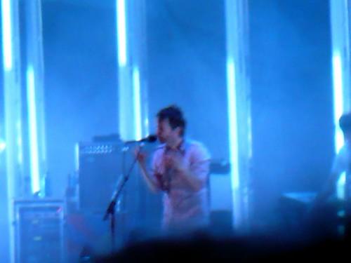 Radiohead P1040965