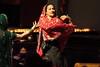 gsm11 (Charnjit) Tags: india kids dance newjersey indian culture celebration punjab pha cultural noor bhangra punjabi naaz giddha gidha bhagra punjabiculture bhanga tajindertung philipsburgnj