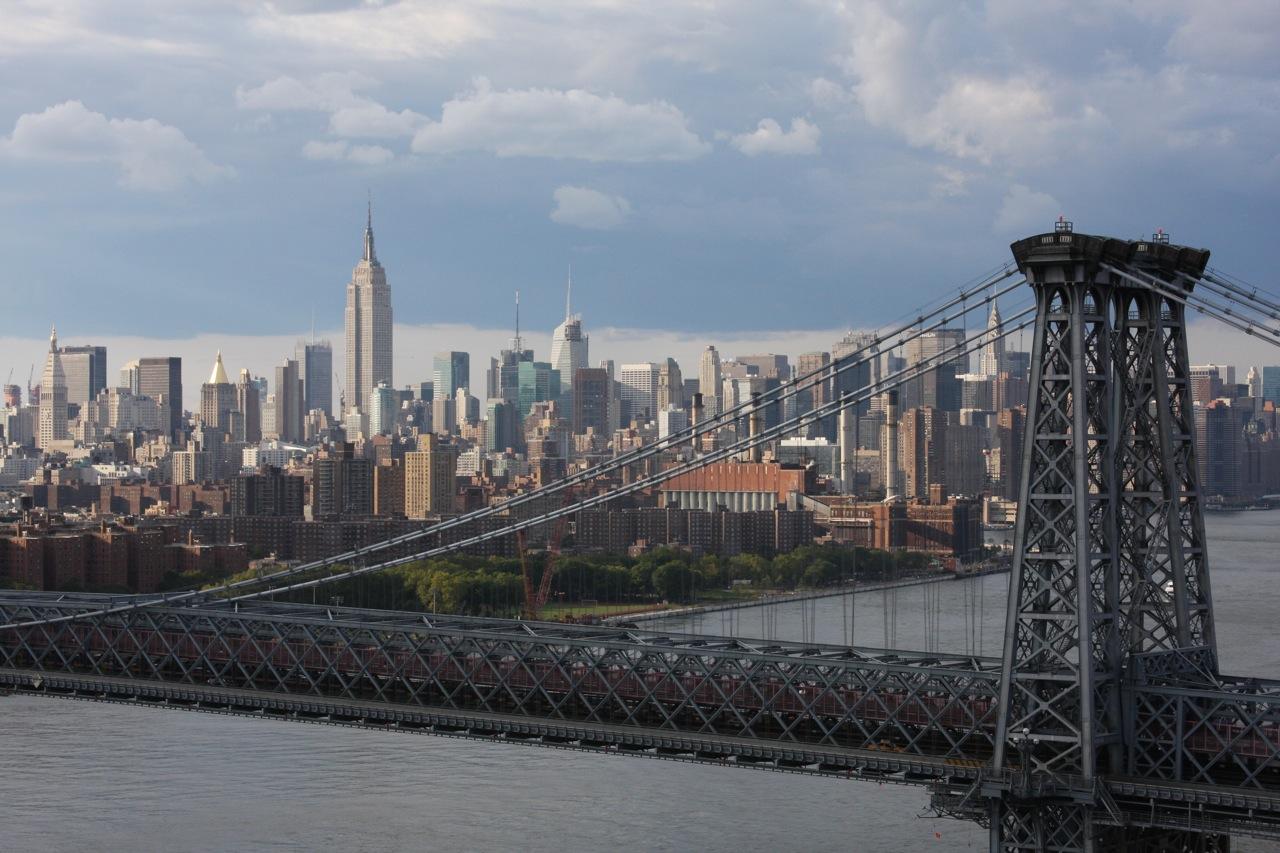 Dating in new york vs chicago