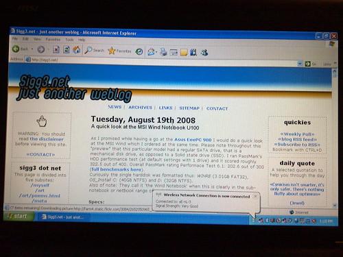 19.08.2008