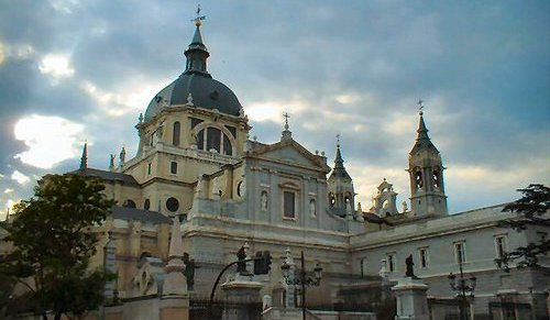 Madrid_Catedral_Almudena