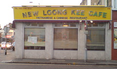 Picture of New Loong Kee Cafe, SE5 0HB