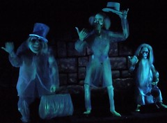 Disney - The Haunted Mansion - Hitchhiking Ghosts - Ah, there you are, and just in time! There's a little matter I forgot to mention. Beware of hitchhiking ghosts! (Explored) (Express Monorail) Tags: california blue motion dark geotagged moving interestingness scary lowlight raw ride grim availablelight disneyland f14 character magic details sigma kingdom wed august freaky disney mickey haunted spooky fantasy mickeymouse grinning theme ezra ghosts mansion difficult anaheim gus walt 2008 dlr themepark magickingdom attractions neworleanssquare phineas waltdisney thehauntedmansion marcdavis wdi 30mm disneylandresort darkride imagineering disneycharacter flickrexplore hitchhikingghosts doombuggy iso6400 explored disneyparks 81408 expressmonorail disneyride waltdisneyimagineering waltereliasdisney nikond300 paintshopprophotox2 disneyicon eticketattraction joepenniston disneyphotography august91969 august142008 geo:lat=3381149 geo:lon=117922456