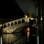 Venice multi view