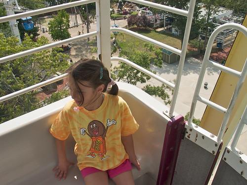 six flags great adventure nj rides. Six Flags Great Adventure Nj Rides Pictures