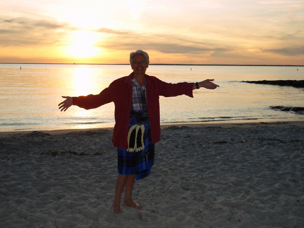 Skye Marcia Nude Photos 100