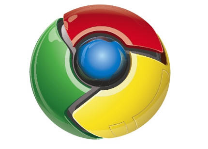 2823841098 5f31359a17 Google Chrome v2.0 released on May 21