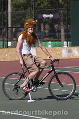 IMG_4667 Scott - Lexington at 2008 NACCC Bike Polo