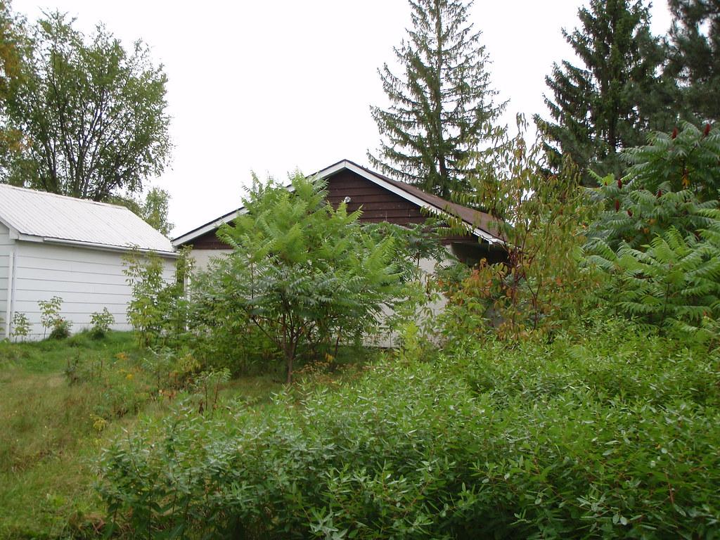 bungalow septembre 2008 (AFTER)