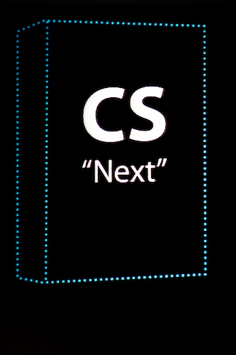 CS Next