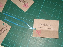 recycled labels 011.JPG