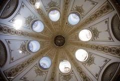 Viena. Palacio Imperial / Hofburg (III) (Angel Villalba) Tags: vienna wien imperial viena hofburg palacio