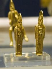 Oxus figures (Nickmard Khoey Historical Archive) Tags: oxus oxustreasure iran iranian persia persian persianempire imperial achaemenid wwwnickmardcom nickmard