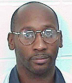 The federal appeals court has denied a defense motion for a new trial in the death penalty case of Troy Anthony Davis, who was scheduled to be executed by the State of Georgia on October 27, 2008. He has been on death row for 17 years. by Pan-African News Wire File Photos