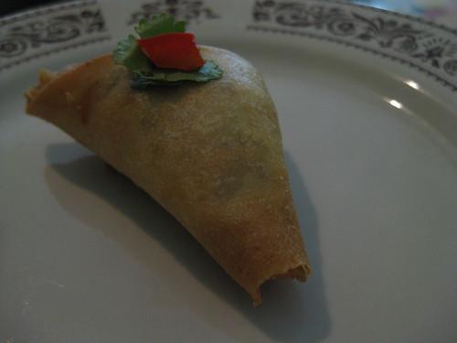 taste of thai 007