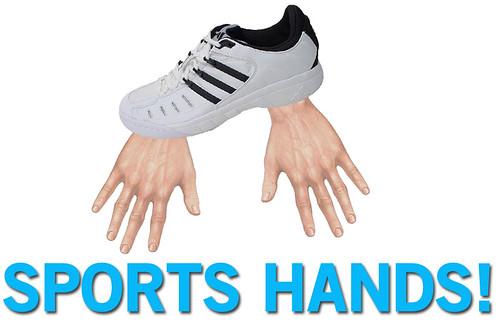 sports_hands_logo