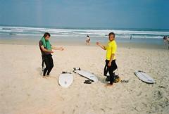 Vennad Surfid (Siim Teller) Tags: portugal martti sander peniche