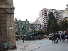 DSCF3867 (xabeldiz) Tags: street walking asturias gijon xixon caminando asturies focusing caleyando