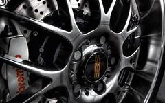 porsche_wheel_1920x1200