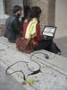 Connettiti a Urbino WiFi #4