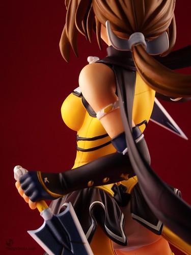 Haruka Profile