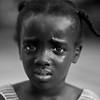 Eye Contact 2 (Khaled A.K) Tags: blackandwhite bw black eye girl square eyes squares contact sa jeddah saudiarabia khaled bnw ksa saudia kashkari