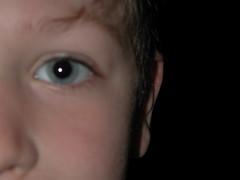 L'occhio (GAVINA&FAMILY) Tags: loveit loveitneverflood