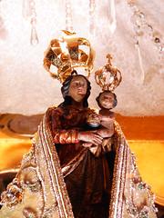 Nossa Senhora (Dudu.Maroja) Tags: santa brazil brasil maria 2008 senha eduardo pará nazaré belém nossa círio berlinda trasladação maroja