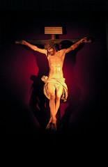 Cristo de la Clemencia, Catedral de Sevilla (scarabaeus sacer) Tags: sevilla cruz sensational cristo religin fineartphotos diamondclassphotographer flickrdiamond a3b jatm64