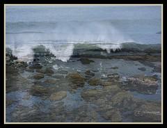 Tidal Wave (scrapping61) Tags: 2008 mycreations oceanshore amazingamateur proudshopper scrapping61 novavitanewlife daarklands