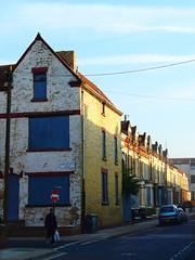 Urban decay- Anfield, Liverpool (AlbertTheBollix) Tags: street uk england urban architecture publicspace liverpool europe urbandecay architettura merseyside liverpool08 europeancapitalofculture2008 capitaleeuropeadellacultura