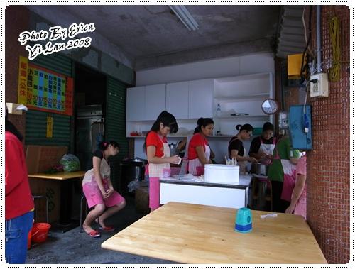 正常鮮肉小籠包 (1)