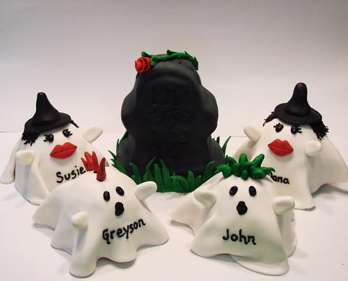 www.cupcakeenvy.com by cupcakeenvy.
