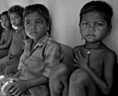 Make War & Hunger History-00018 (Social India) Tags: india asia humanity photojournalism makepovertyhistory humanrights society photoessay extremepoverty humancondition developingworld whiteband fightforpeace peoplesportrait righttoeducation firozahmadfiroz socialgeographic indiangirlchild endpoverty2015 righttofoodheath socialawarness socialattitudes socioculturalcampaigns aninternetdrivencampaign standuptakeactionagainstpoverty makewarhungerhistory takeactionagainstwarandhuger fightagainsthunger