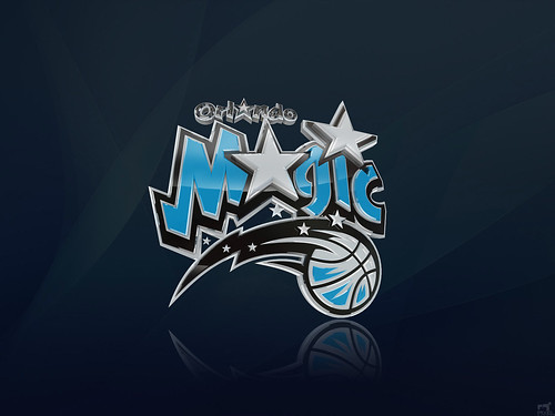 Orlando-Magic-3D-Logo-Wallpaper