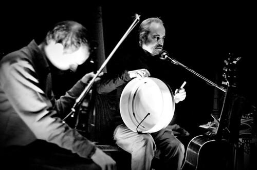 17. Irische Tage - Tim O'Shea & Jeremy Spencer